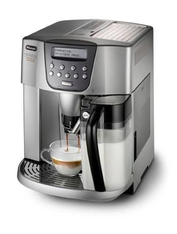 DE LONGHI GENERATORE CALDAIA CON MECCANOVALVOLA MACCHINA CAFFE/' MAGNIFICA