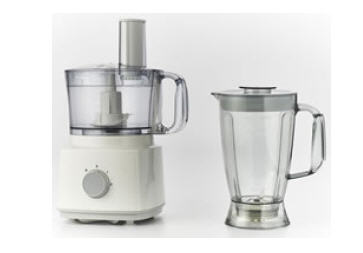 Cucina :: Robot Da Cucina :: FOOD PROCESSOR - ROBOT DA ...