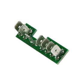 DELONGHI 5232115600 sensore serbatoio acqua per ESAM 6900 Primadonna